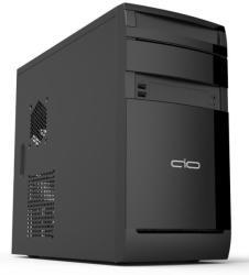 AIO Corporation Virtuo TMD02