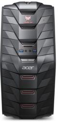 Acer Predator G3-710 DT.B1PEX.038