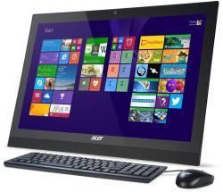 Acer Aspire Z1-612 DQ.B2PEX.001