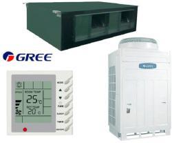 Gree FGR30/BNa-M
