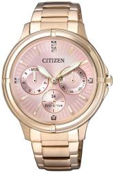 Citizen FD2033