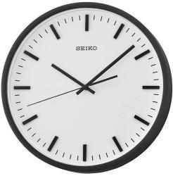 Seiko QXA657