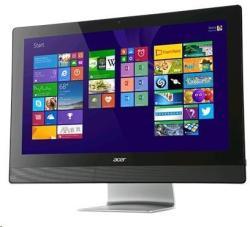 Acer Aspire Z3-710 DQ. SZZEC. 005