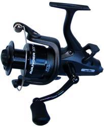 Nevis Avanger XT 5000 (2290-250)