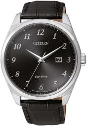 Citizen BM7320