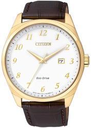 Citizen BM7322