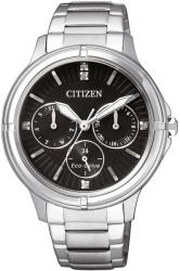 Citizen FD2030
