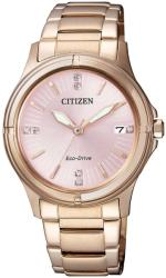 Citizen FE6053