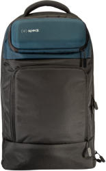 Speck MightyPack Plus 15