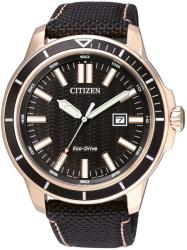 Citizen AW1523