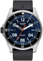 Nixon A960