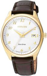 Citizen EO1172