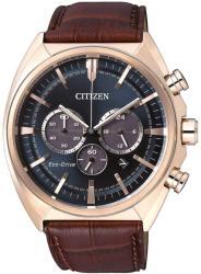 Citizen CA4283