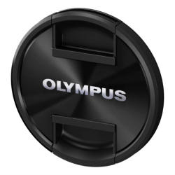 Olympus LC-77B ((M. Zuiko 300mm PRO))