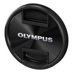 Olympus LC-77B