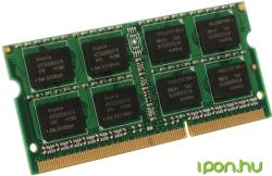 Integral 4GB DDR3 1600MHz IN3V4GNAJKXLV