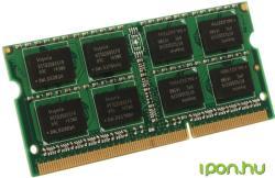 Integral 4GB DDR3 1600MHz IN3V4GNAJKXLV