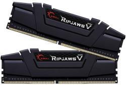 G.SKILL RipjawsV 16GB (2x8GB) DDR4 3200Mhz F4-3200C15D-16GVK