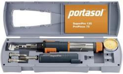 Portasol Super Pro