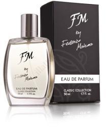 FM Group FM56 for Men EDP 50ml