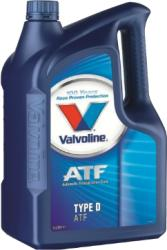 Valvoline ATF Type D (5L)