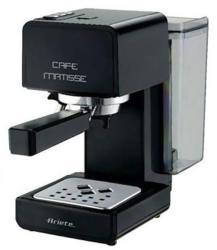 Ariete 1363 Café Matisse