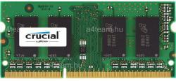 Crucial 16GB DDR3 1600MHz CT204864BF160B