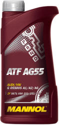 MANNOL ATF AG55 (1L)