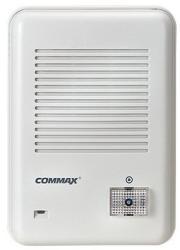 Commax DR-201DS