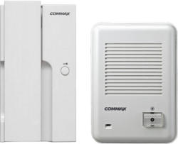 Commax DP-2S/DR-201D