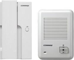 Commax DP-2S/DR-201D