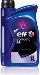 ELF ELFMATIC G3 (1L)