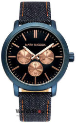 Mark Maddox HC3025