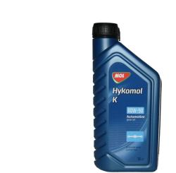 MOL Hykomol K 80W-90 (1L)