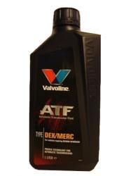 Valvoline ATF Dex/Merc (1L)