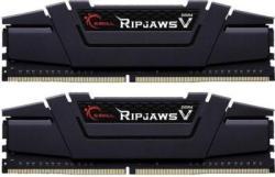 G.SKILL RipjawsV 32GB (2x16GB) DDR4 3000Mhz F4-3000C14D-32GVK