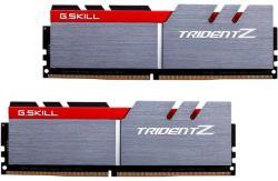 G.SKILL TridentZ 16GB (2x8GB) DDR4 3000Mhz F4-3000C14D-16GTZ