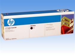 HP CB390A