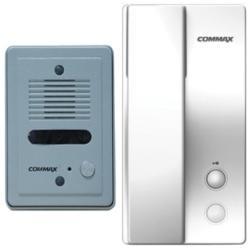 Commax DP-2S-DR-2GN