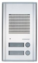 Commax DR-201AG