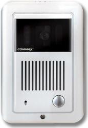 Commax DRC-403DF