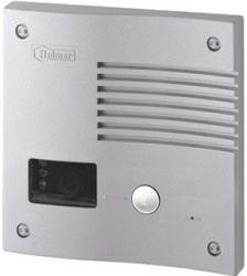 Golmar PVS-815/R5