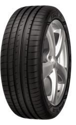 Goodyear Eagle F1 Asymmetric 3 XL 245/40 R18 97Y