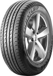 Goodyear EfficientGrip 225/60 R17 99H