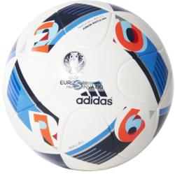 Adidas EURO16 Beau Jeu Junior Match 350