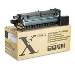 Xerox 113R00629
