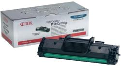 Xerox 113R00735