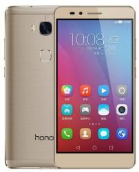 Honor 5X 16GB