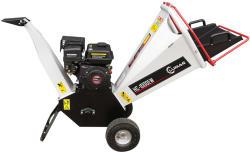 Lumag HC-1000EW