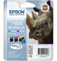 Epson T1006